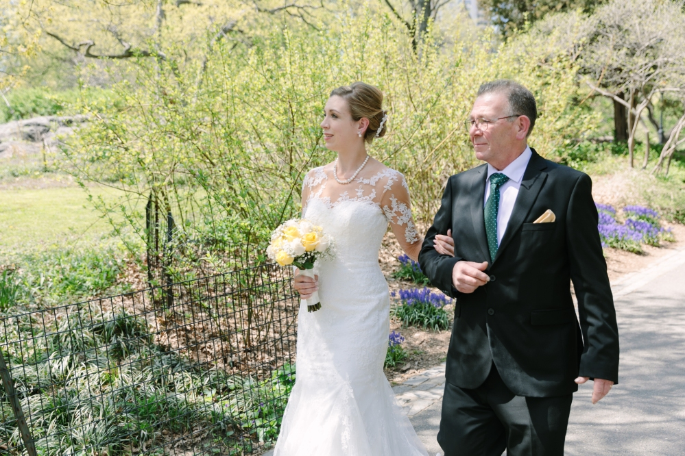 Wagner-cove-central-park-wedding-SS-16
