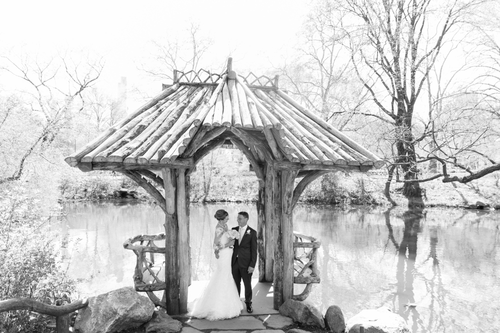 Wagner-cove-central-park-wedding-SS-178