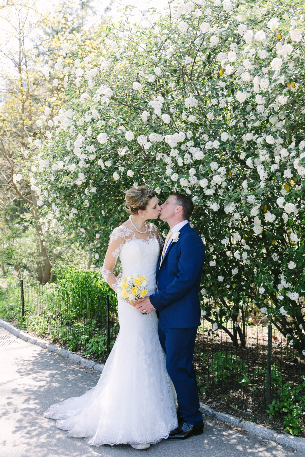 Wagner-cove-central-park-wedding-SS-192