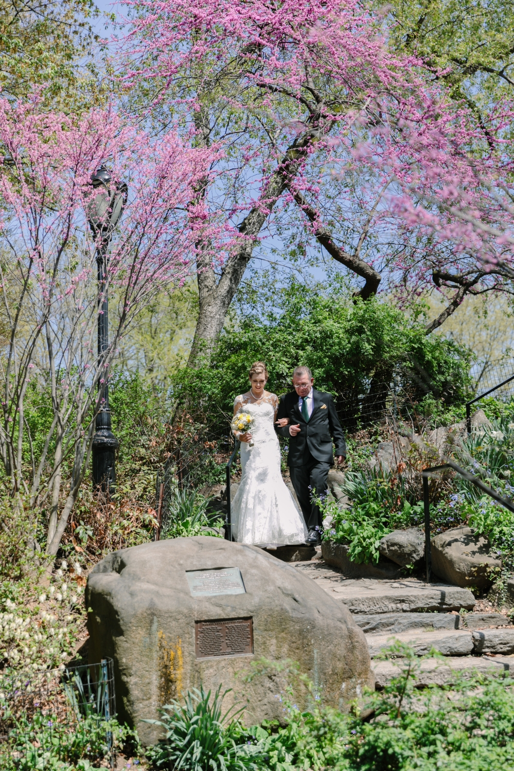 Wagner-cove-central-park-wedding-SS-20