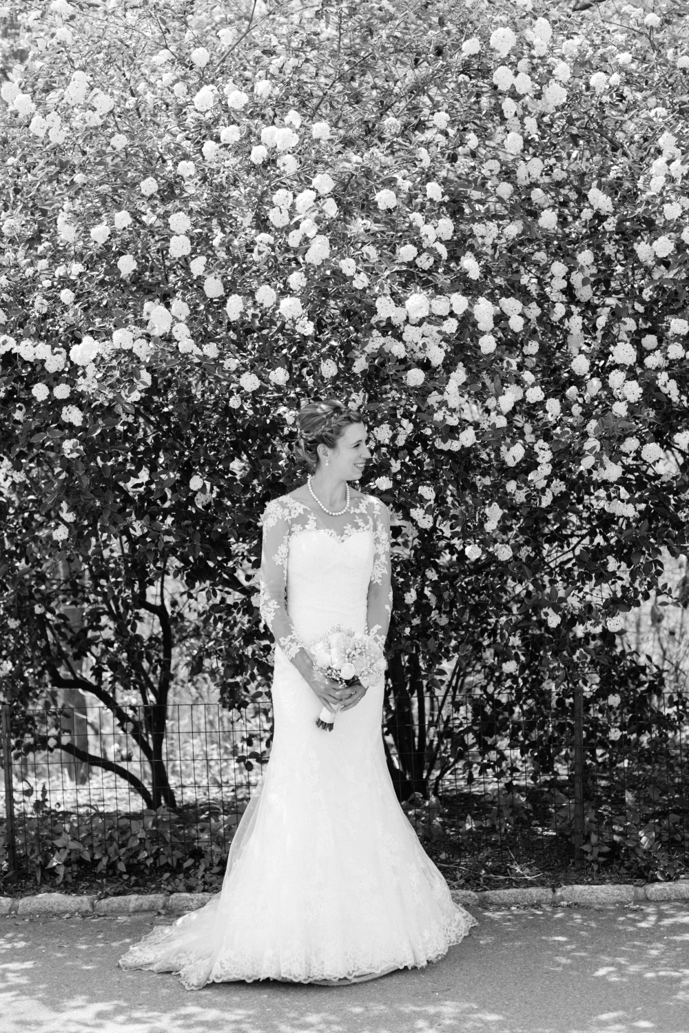 Wagner-cove-central-park-wedding-SS-205