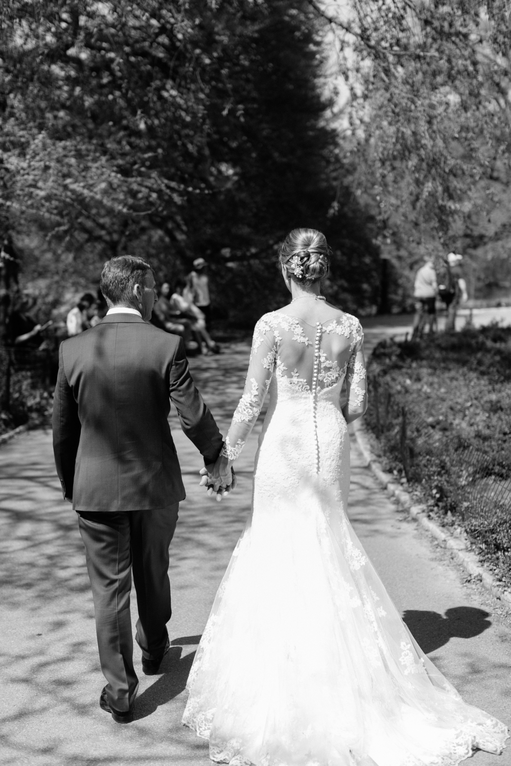 Wagner-cove-central-park-wedding-SS-209