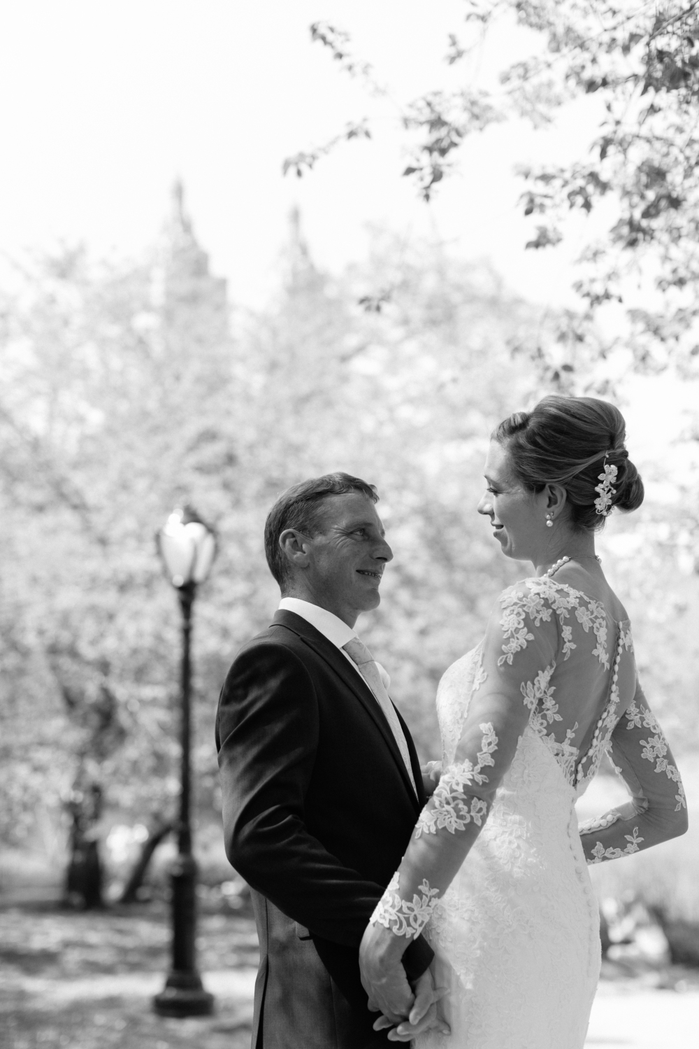 Wagner-cove-central-park-wedding-SS-211