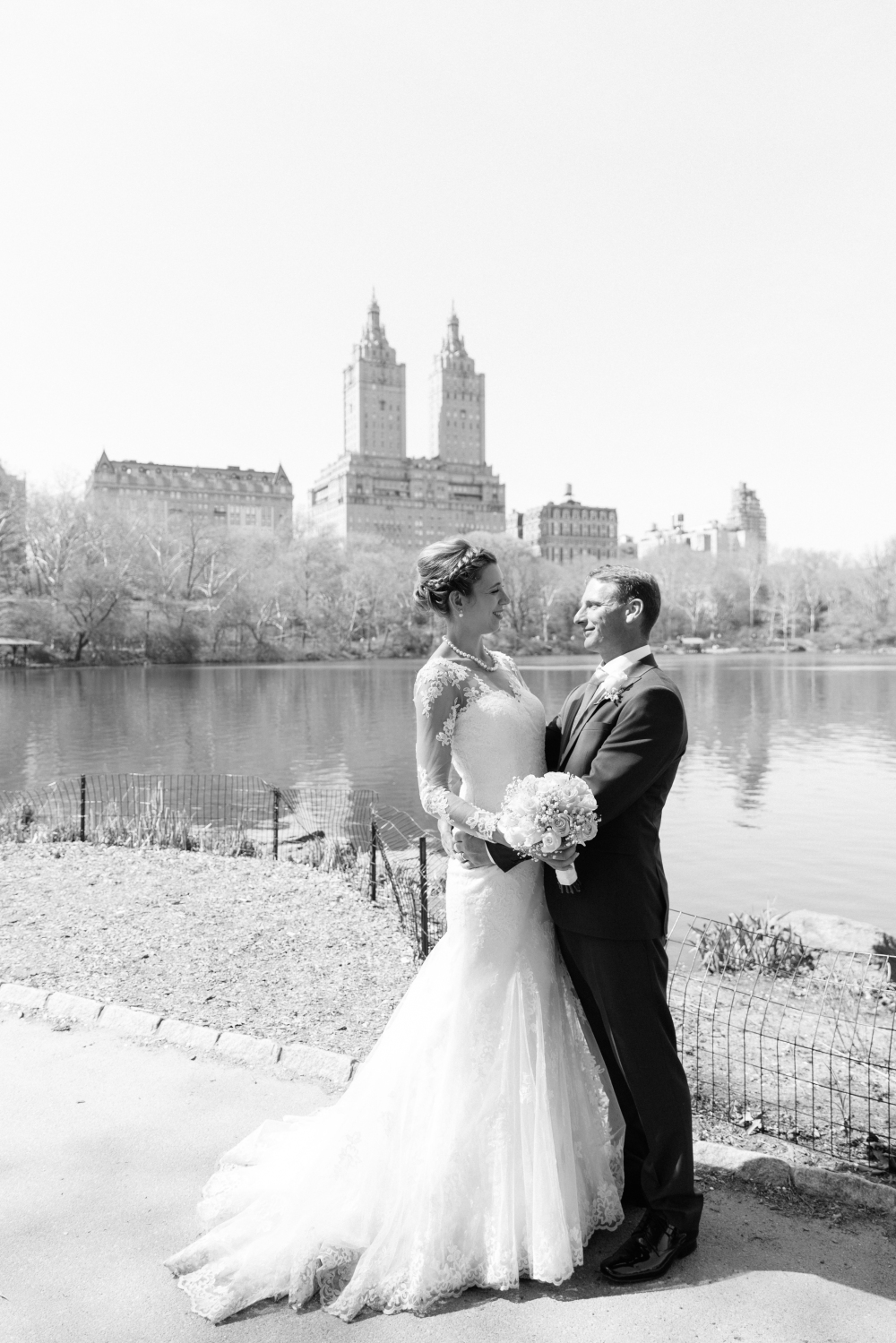 Wagner-cove-central-park-wedding-SS-217
