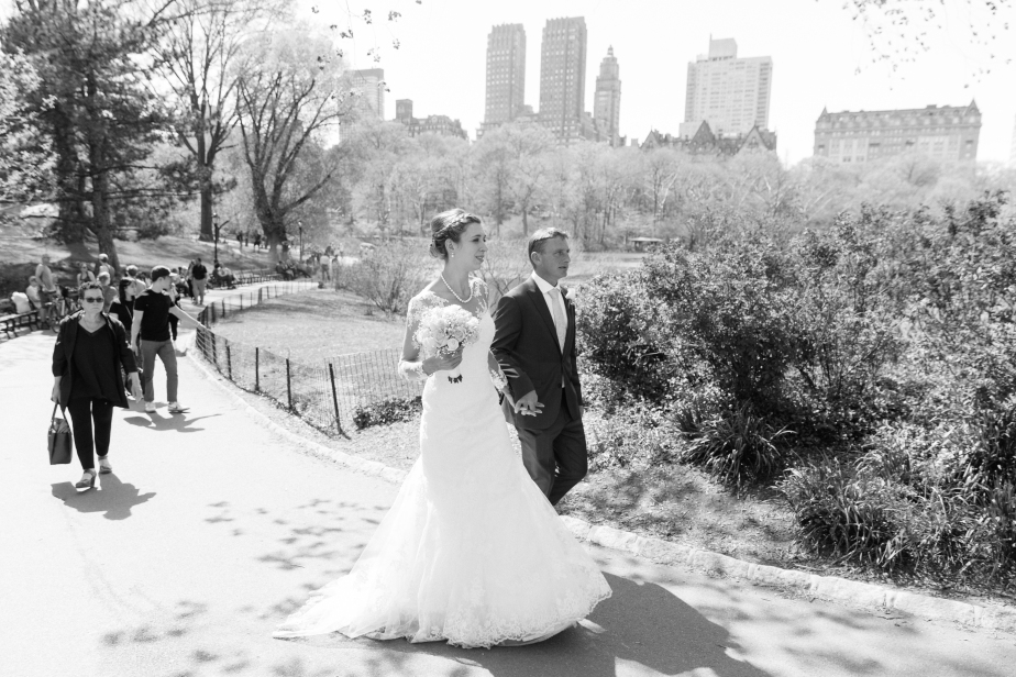 Wagner-cove-central-park-wedding-SS-222