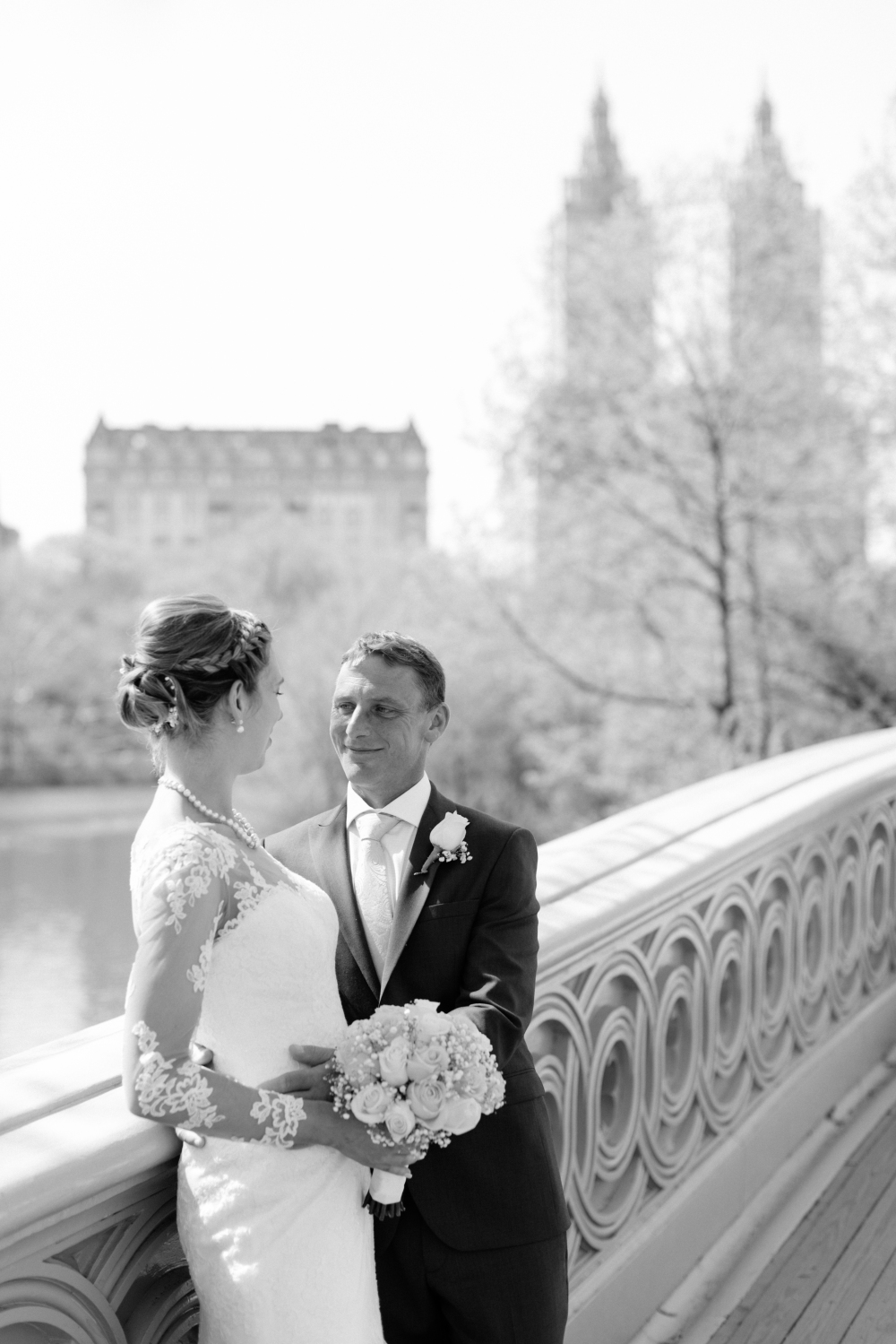 Wagner-cove-central-park-wedding-SS-228