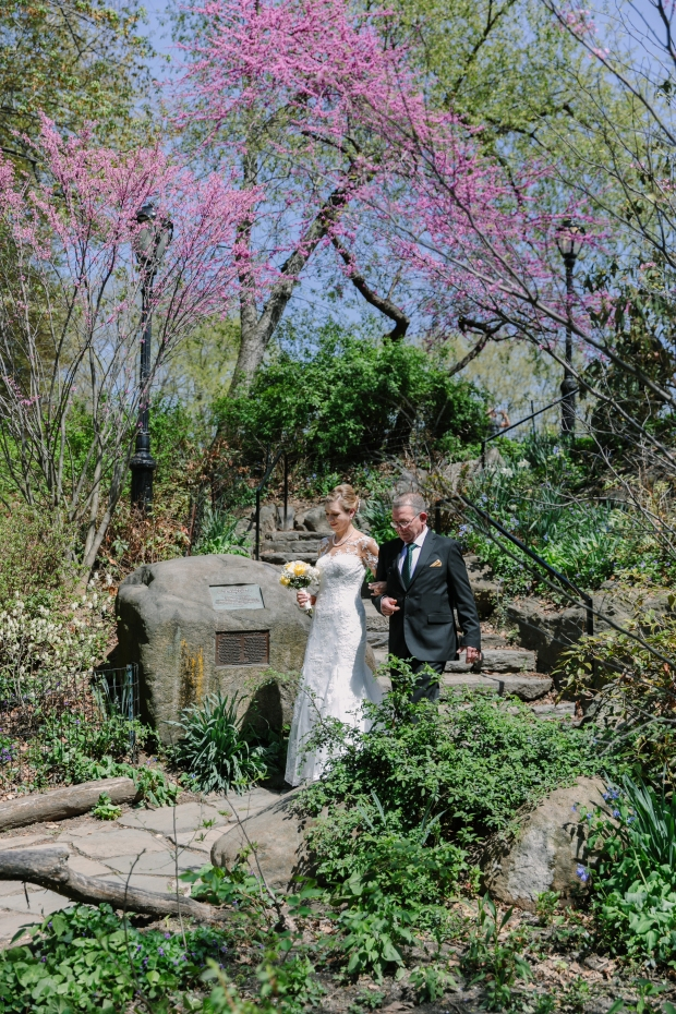 Wagner-cove-central-park-wedding-SS-23