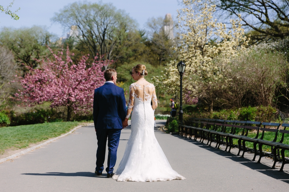 Wagner-cove-central-park-wedding-SS-247
