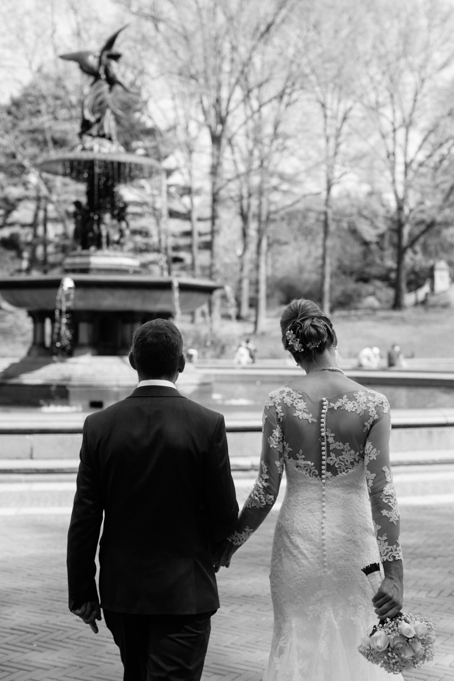 Wagner-cove-central-park-wedding-SS-248