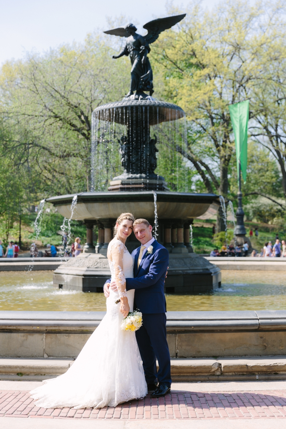 Wagner-cove-central-park-wedding-SS-251
