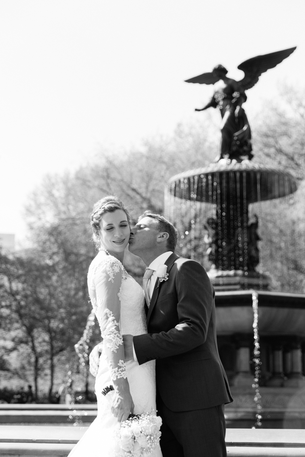 Wagner-cove-central-park-wedding-SS-256