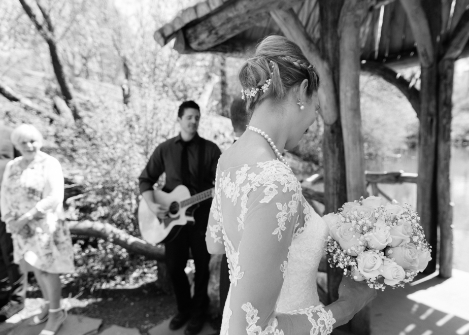 Wagner-cove-central-park-wedding-SS-26