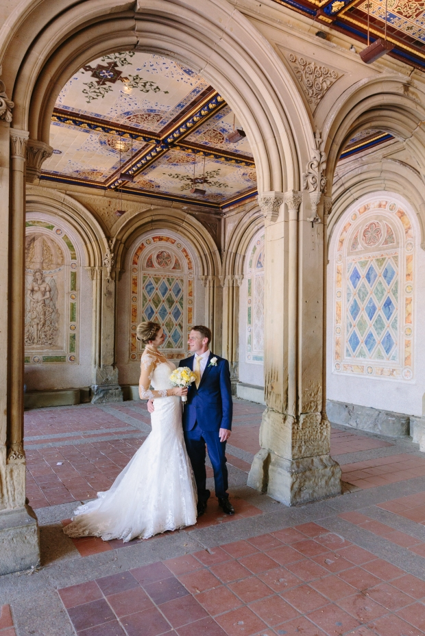 Wagner-cove-central-park-wedding-SS-262