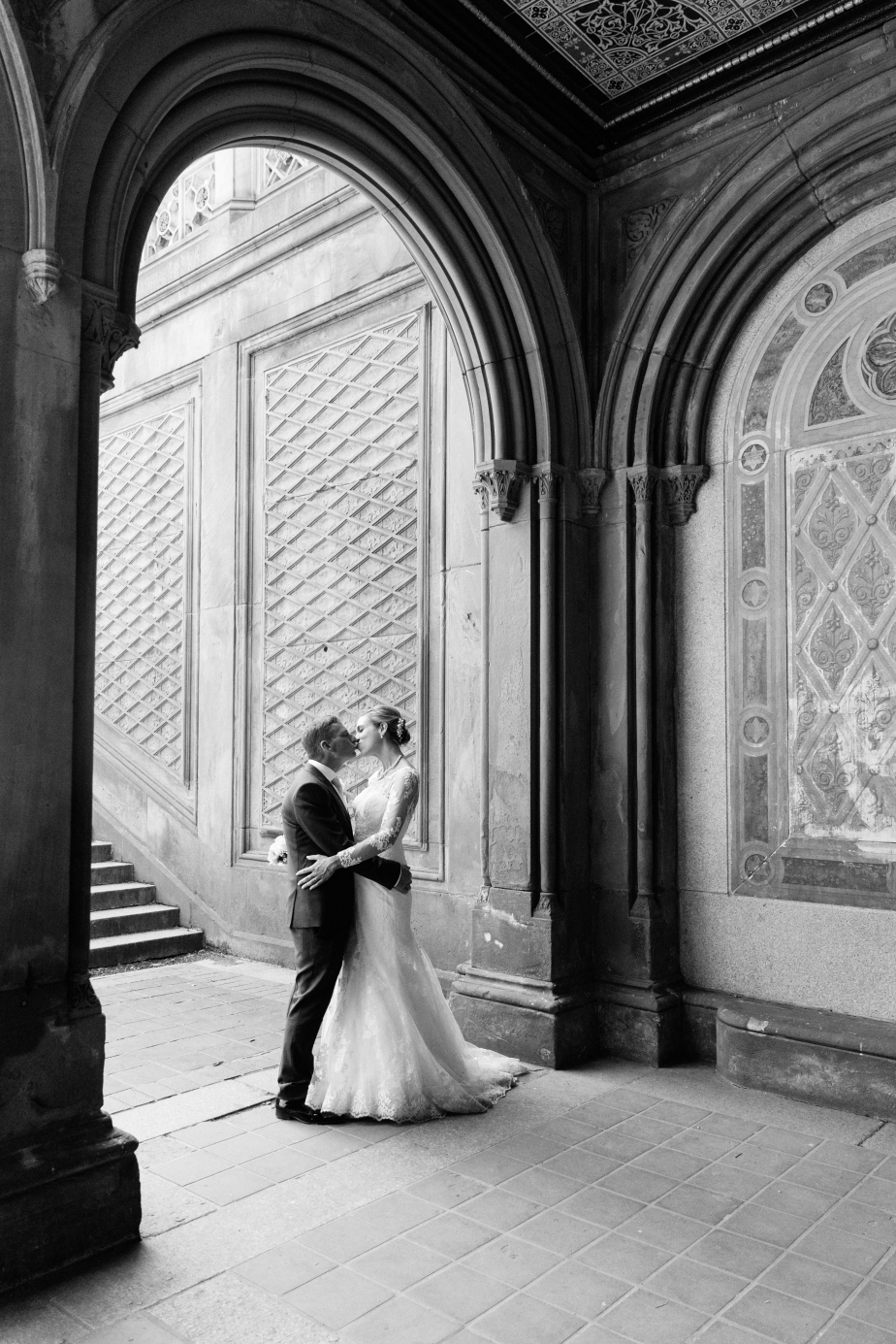 Wagner-cove-central-park-wedding-SS-269