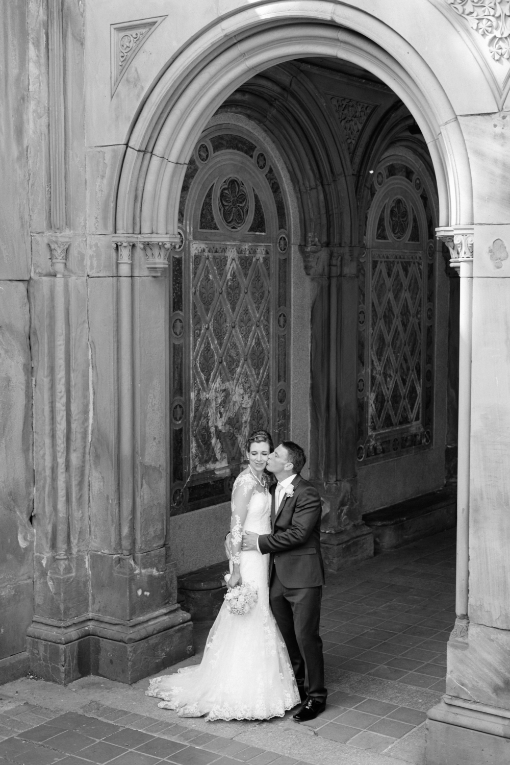 Wagner-cove-central-park-wedding-SS-282