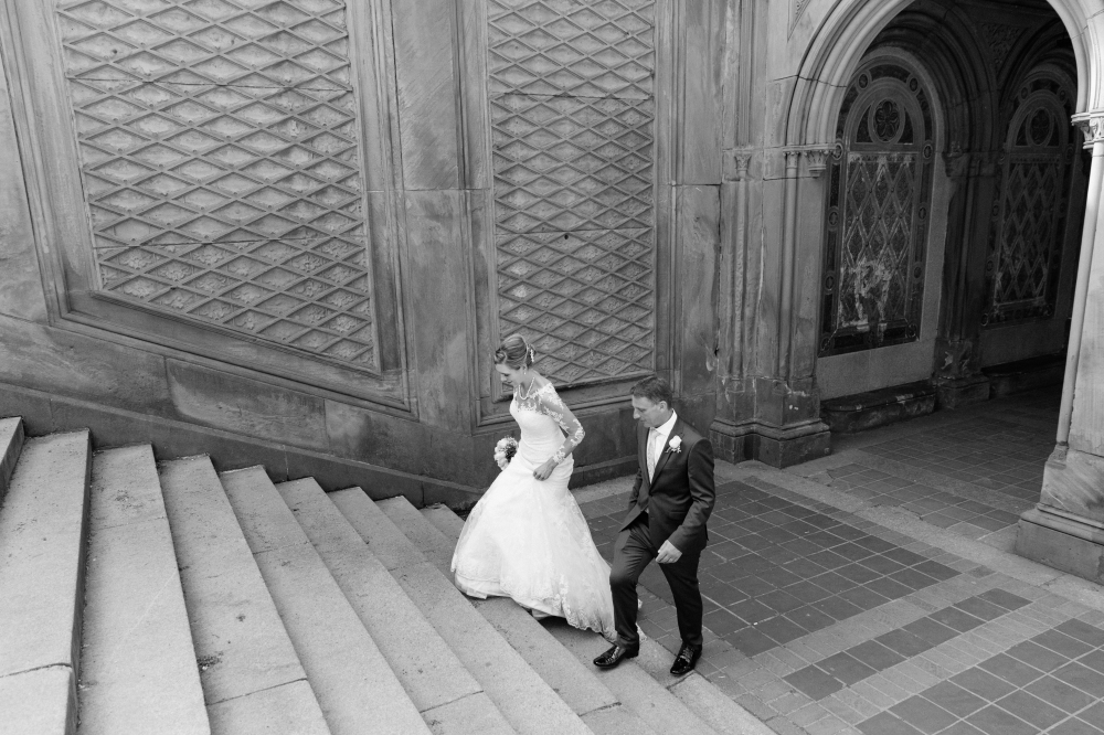 Wagner-cove-central-park-wedding-SS-283