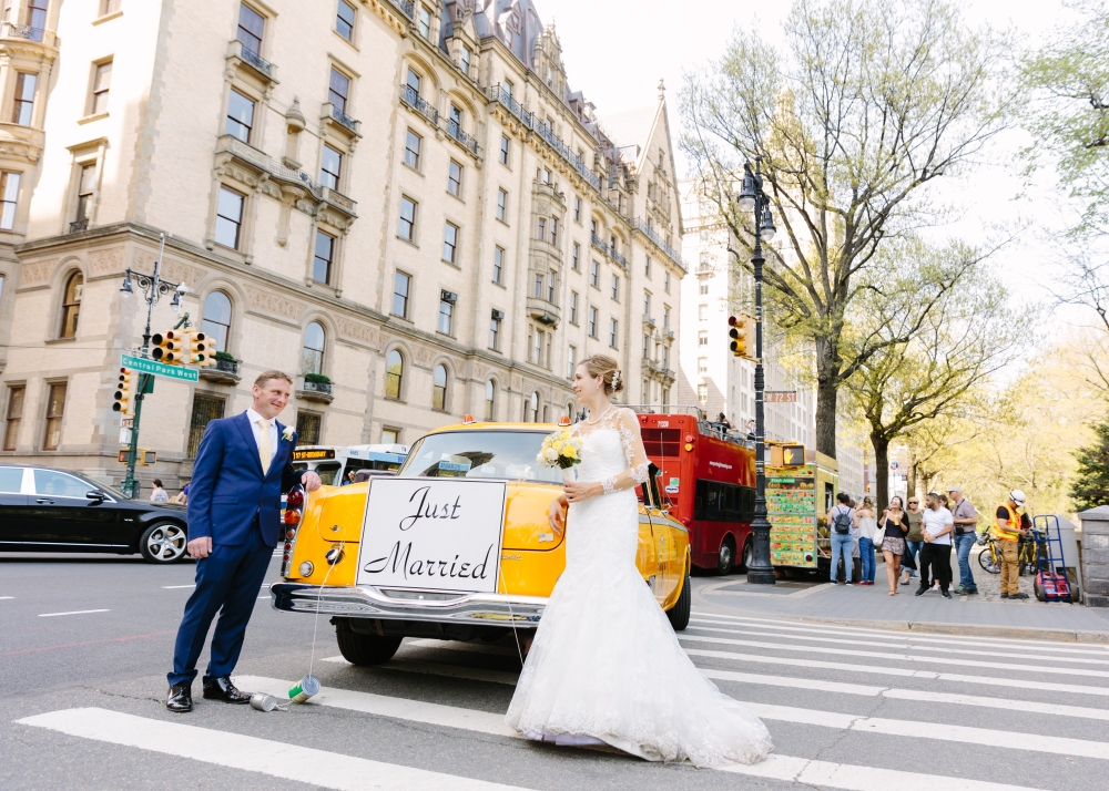 Wagner-cove-central-park-wedding-SS-298