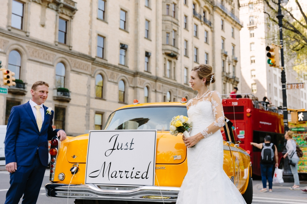 Wagner-cove-central-park-wedding-SS-301