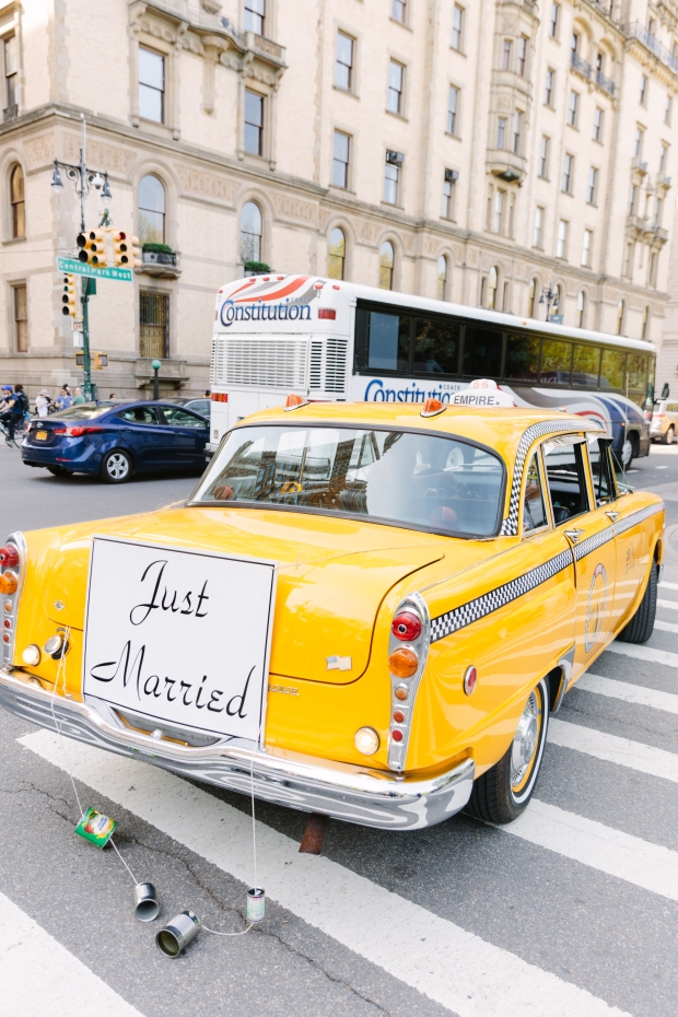 Wagner-cove-central-park-wedding-SS-326