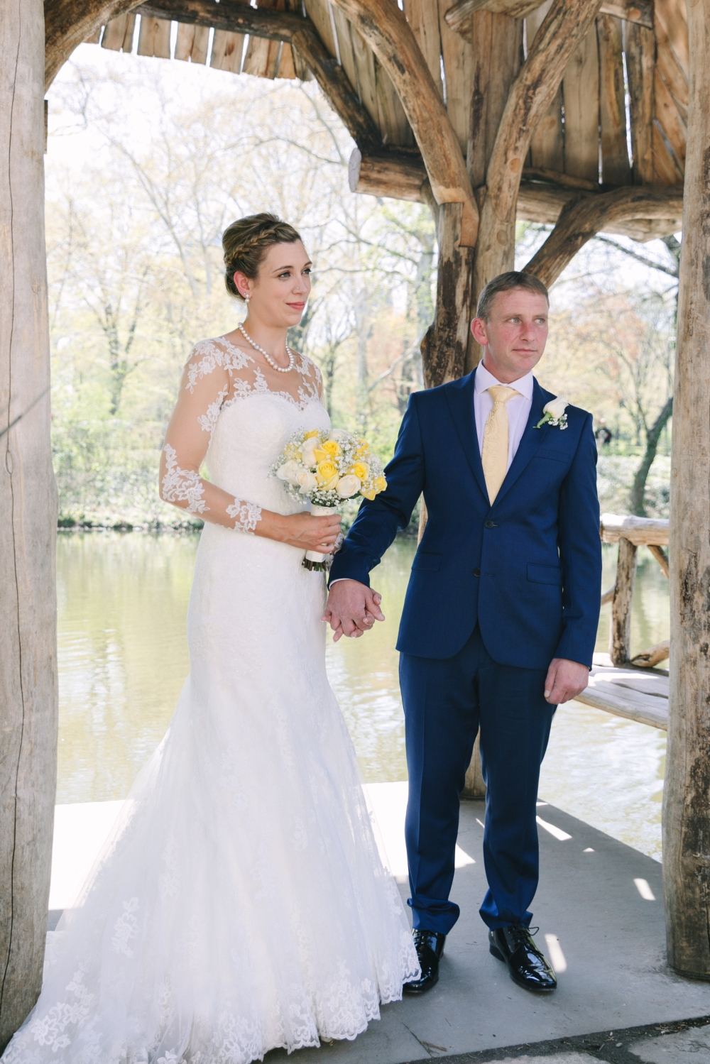 Wagner-cove-central-park-wedding-SS-33