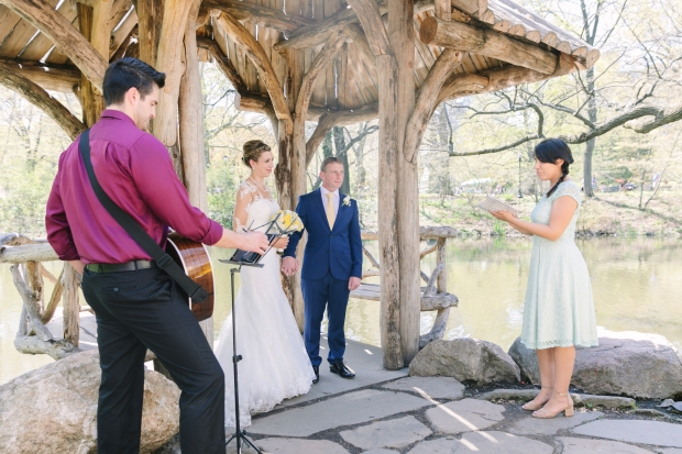 Wagner-cove-central-park-wedding-SS-34