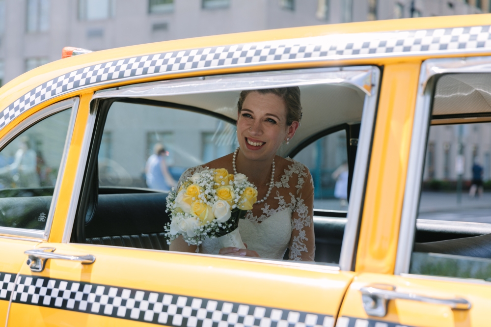 Wagner-cove-central-park-wedding-SS-4