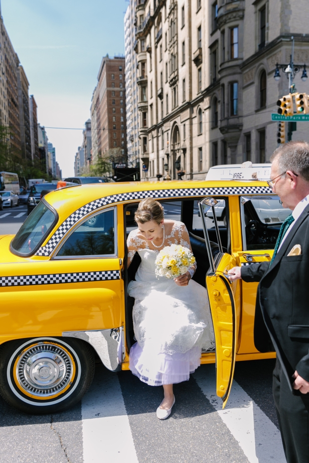 Wagner-cove-central-park-wedding-SS-7