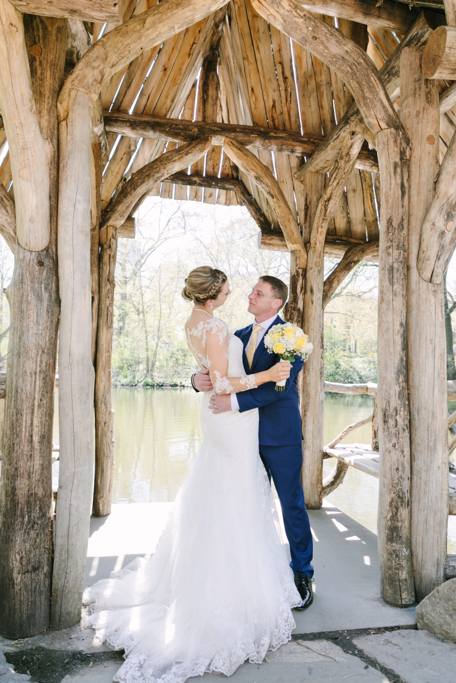 Wagner-cove-central-park-wedding-SS-83