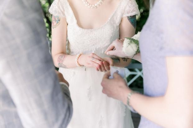 Central-park-wedding_AS-135