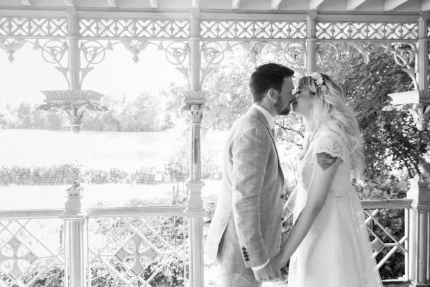 Central-park-wedding_AS-152