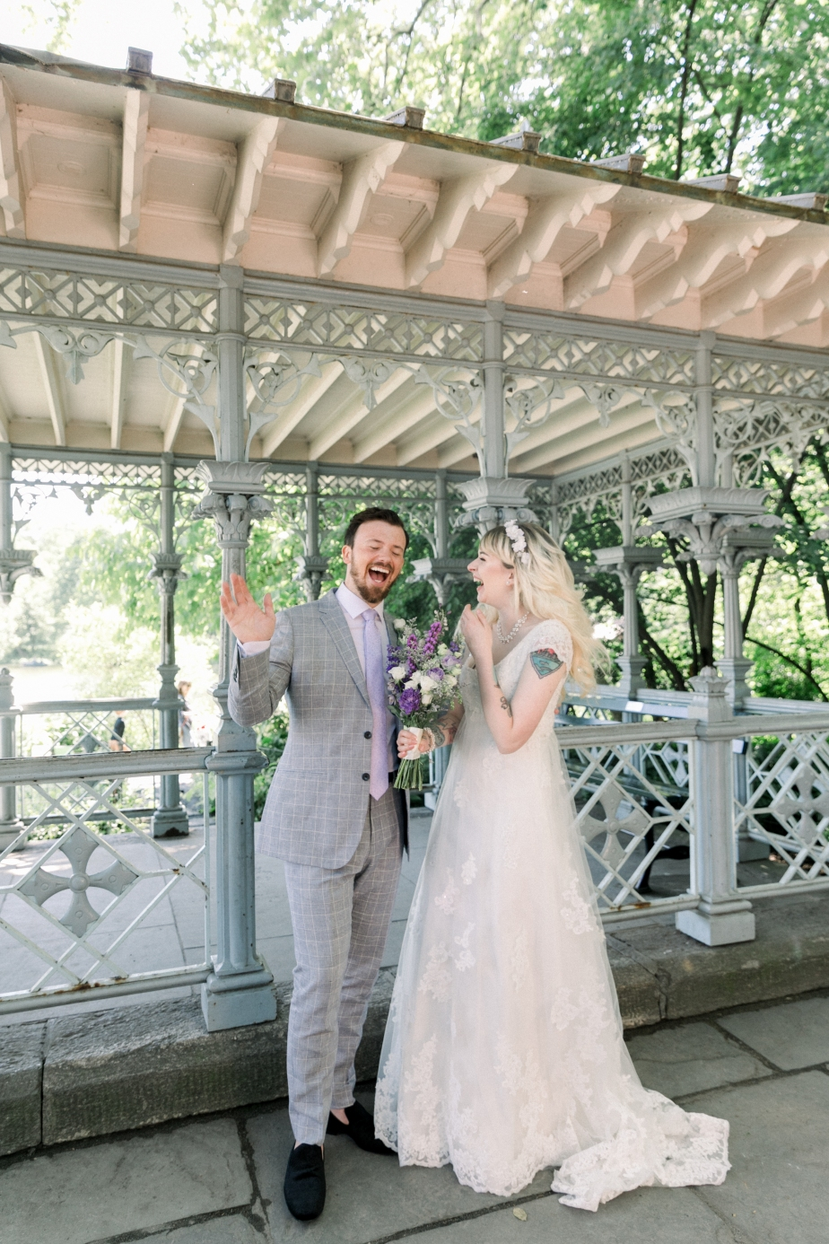 Central-park-wedding_AS-179