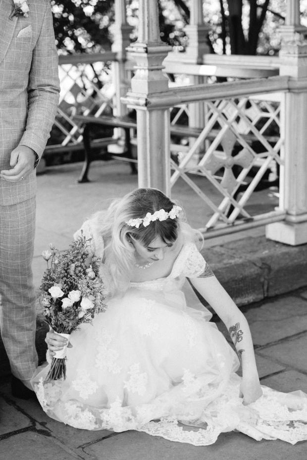 Central-park-wedding_AS-225