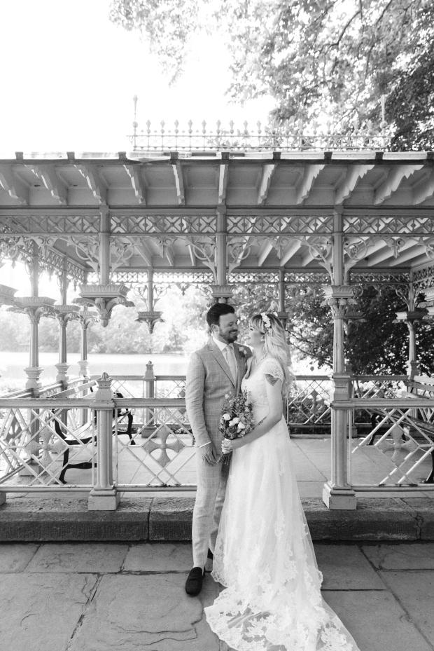 Central-park-wedding_AS-260