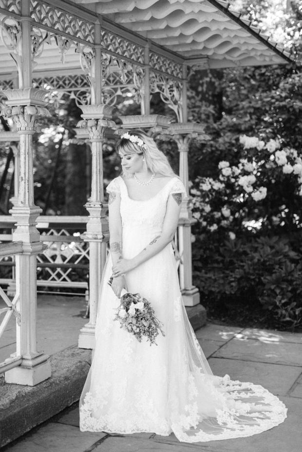 Central-park-wedding_AS-275