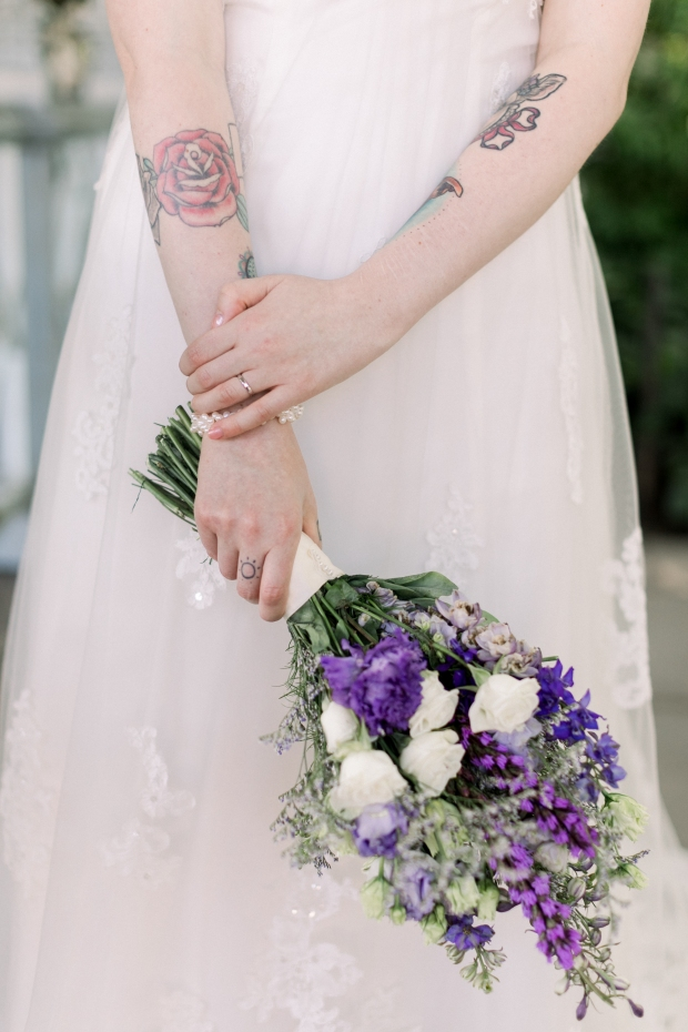Central-park-wedding_AS-279