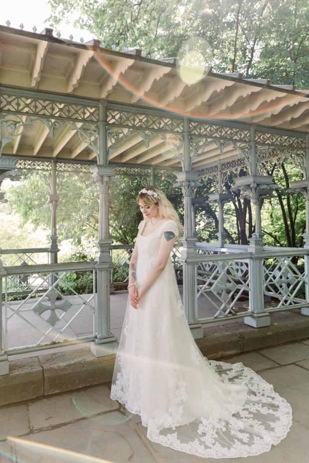 Central-park-wedding_AS-288