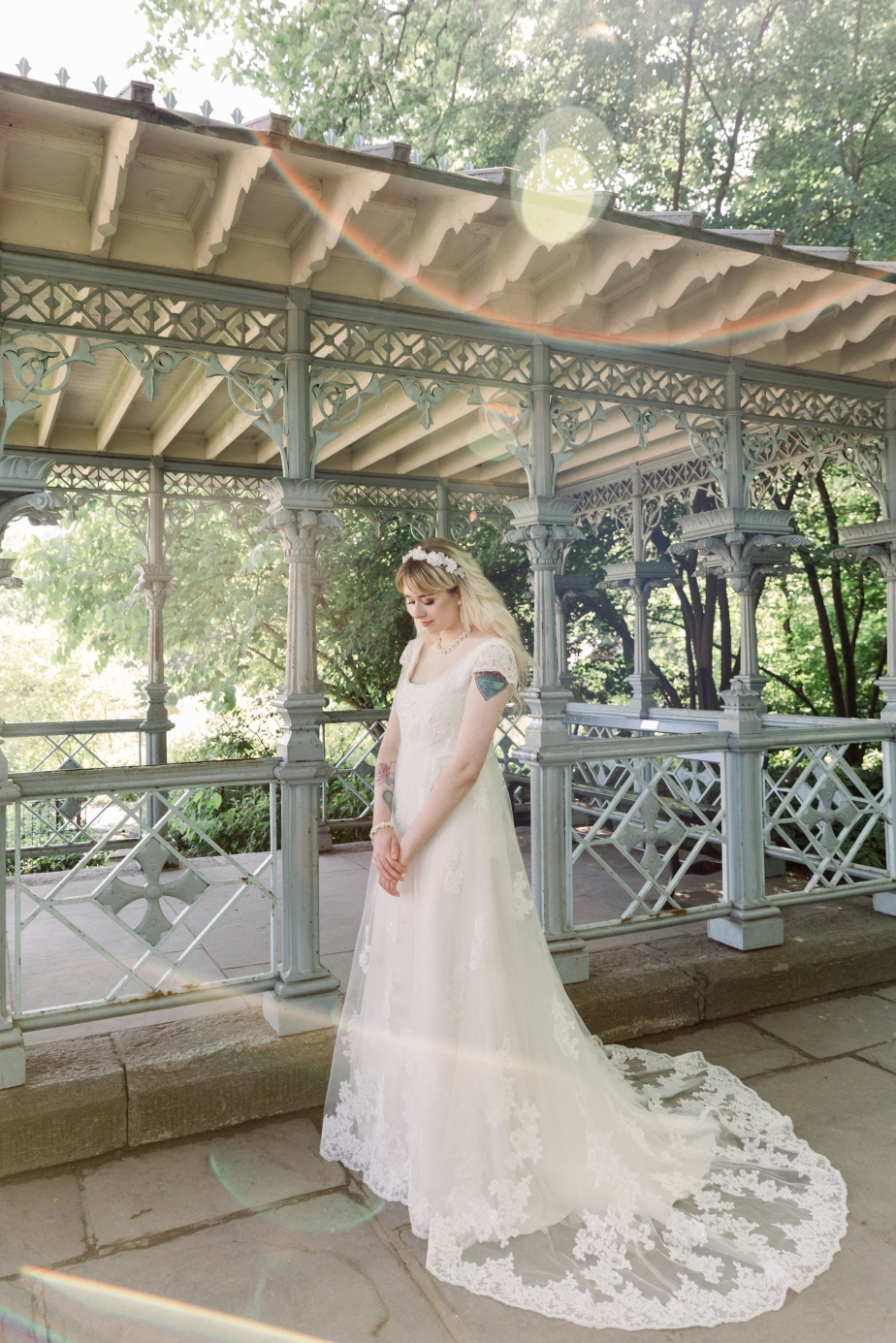 Central-park-wedding_AS-288