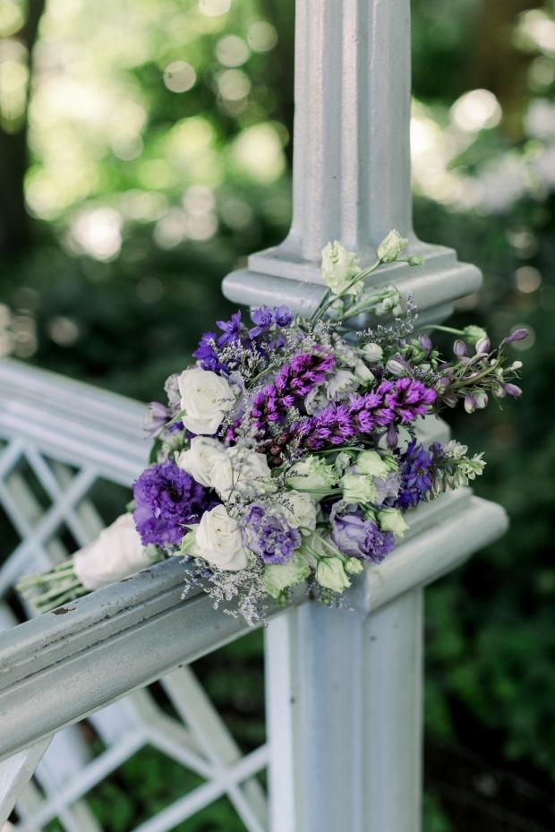 Central-park-wedding_AS-293