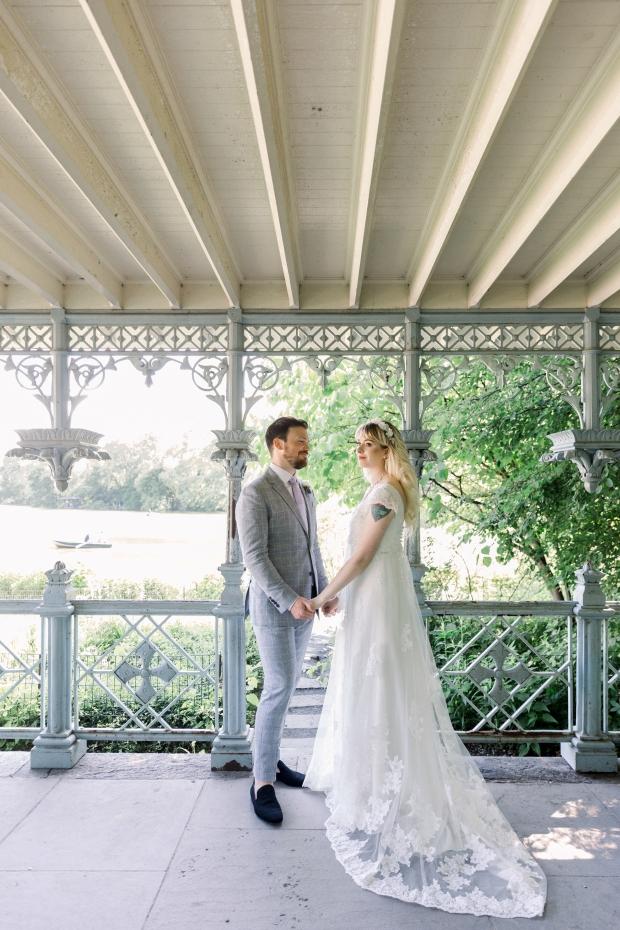 Central-park-wedding_AS-294