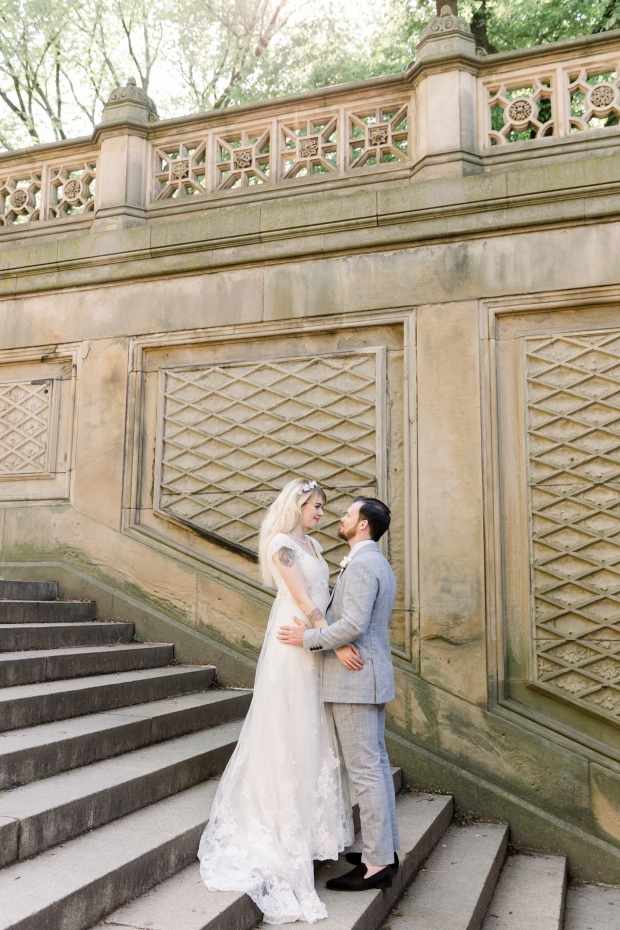 Central-park-wedding_AS-315