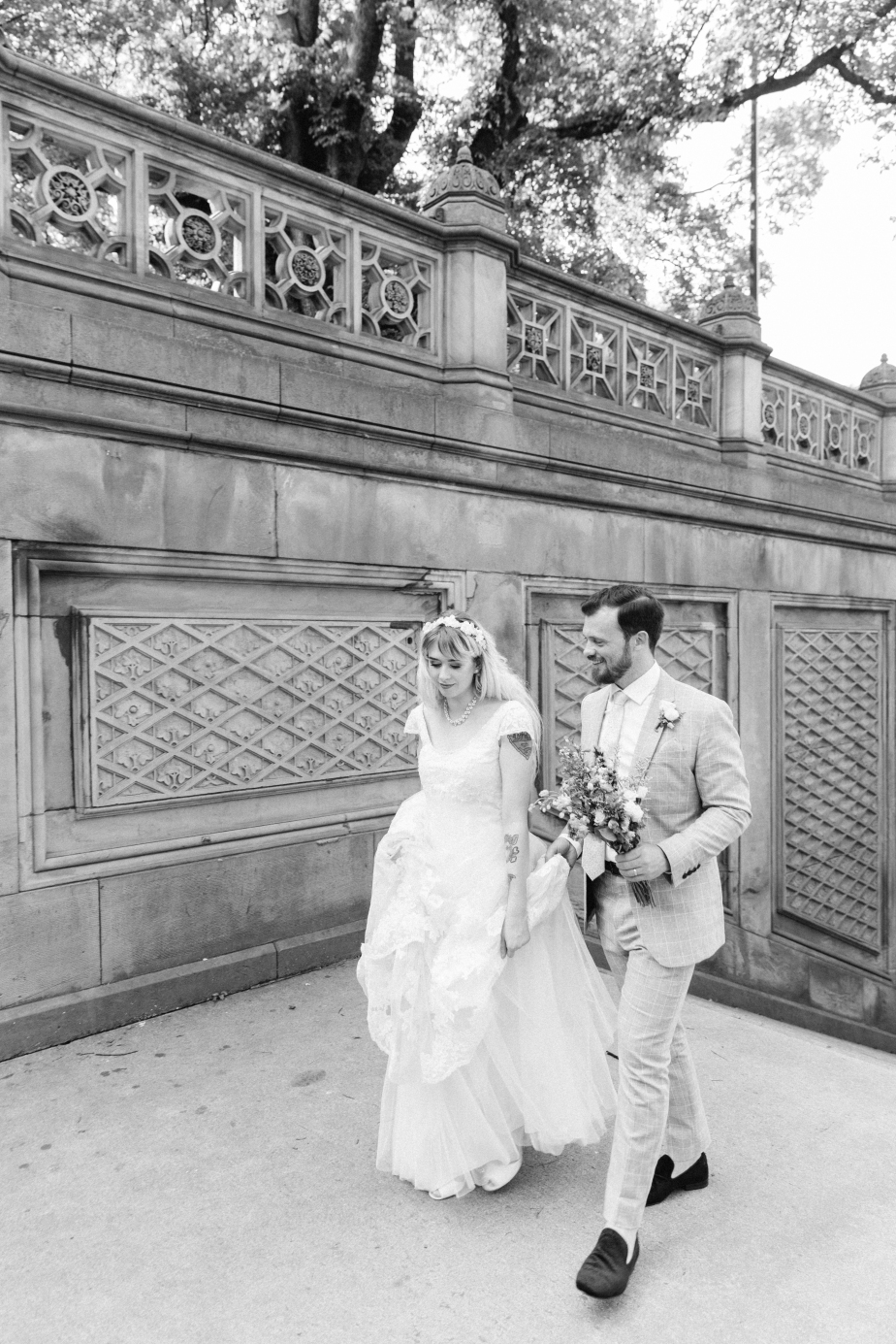 Central-park-wedding_AS-340
