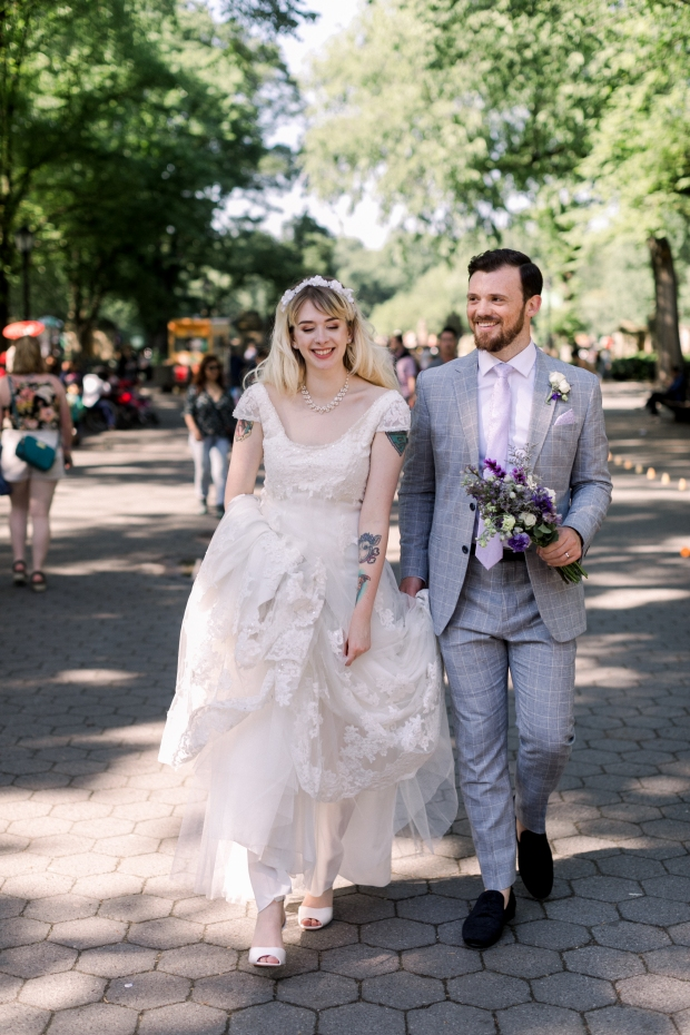 Central-park-wedding_AS-347
