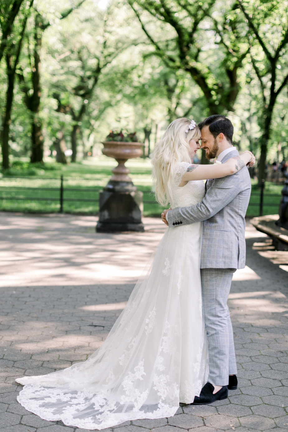Central-park-wedding_AS-352