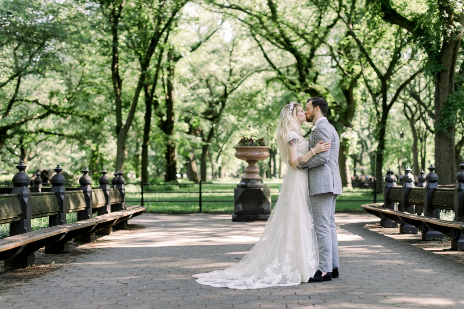 Central-park-wedding_AS-353