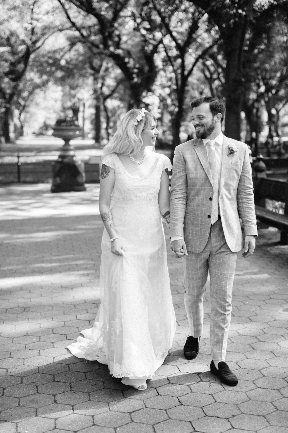 Central-park-wedding_AS-396