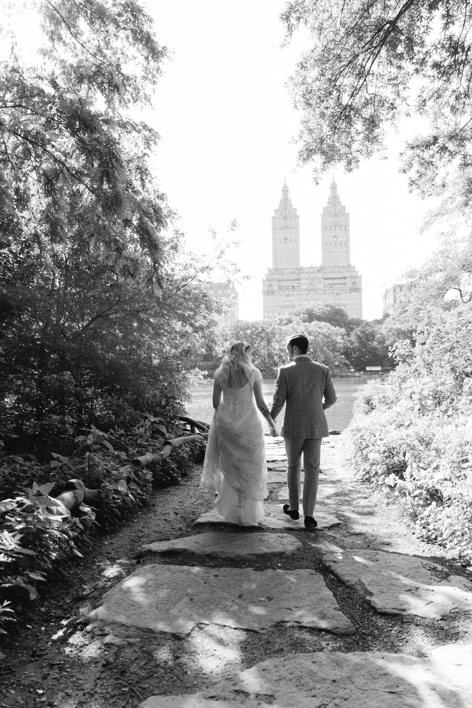 Central-park-wedding_AS-411