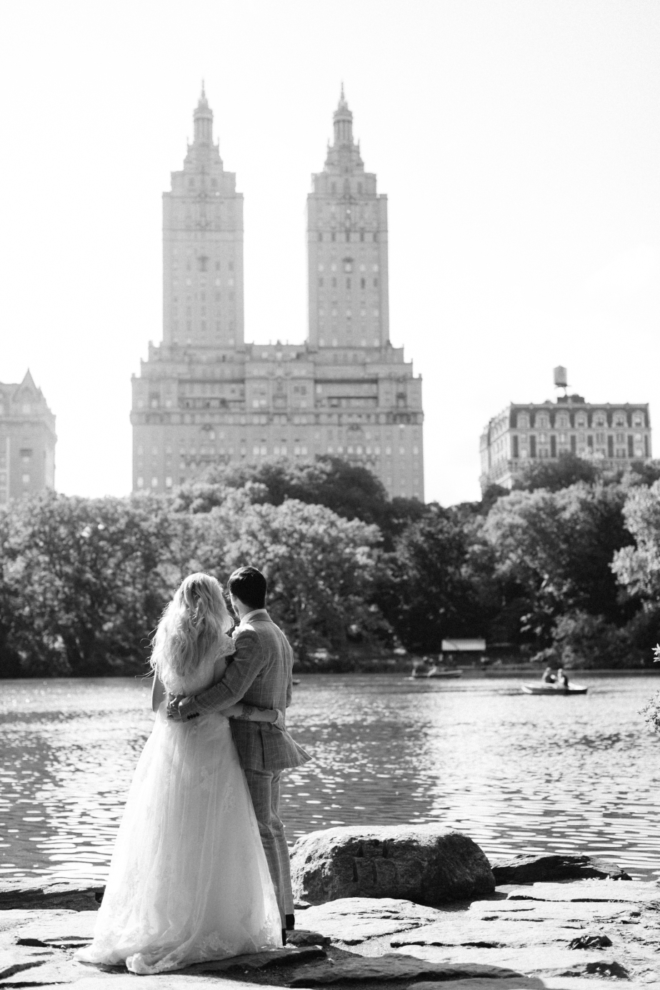 Central-park-wedding_AS-418