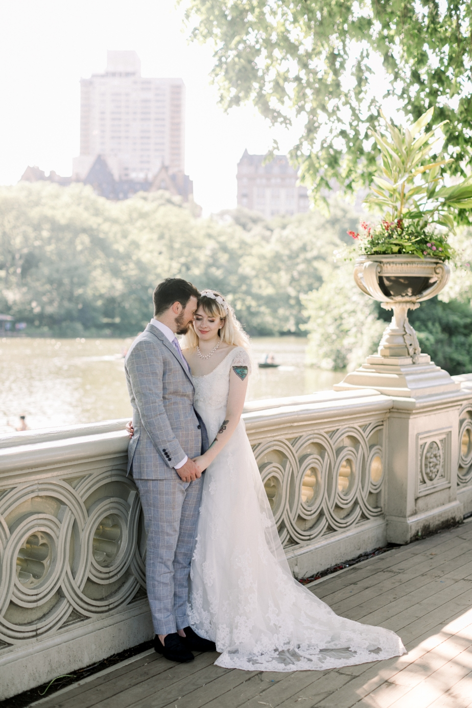 Central-park-wedding_AS-436