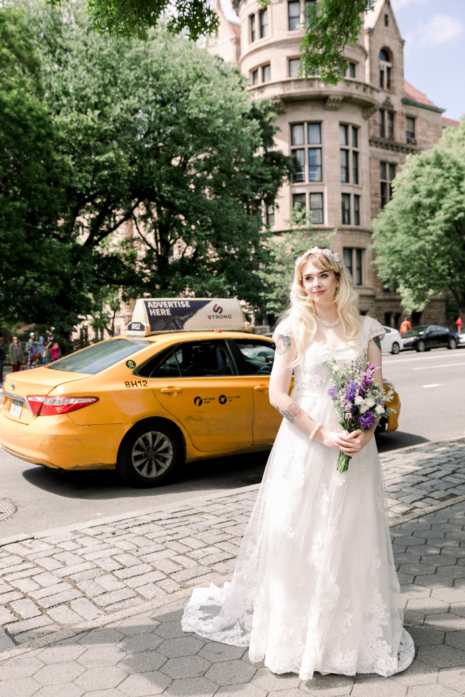 Central-park-wedding_AS-69