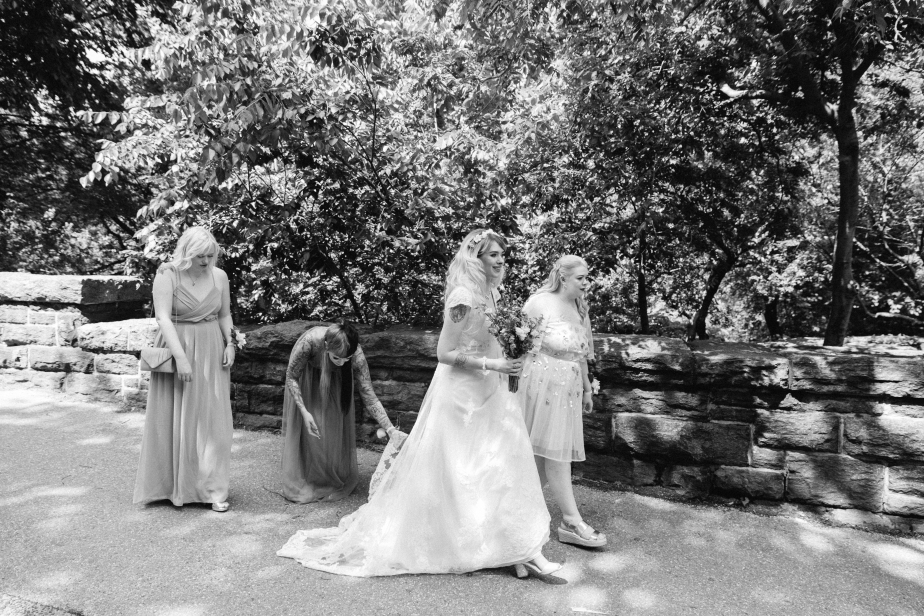 Central-park-wedding_AS-80